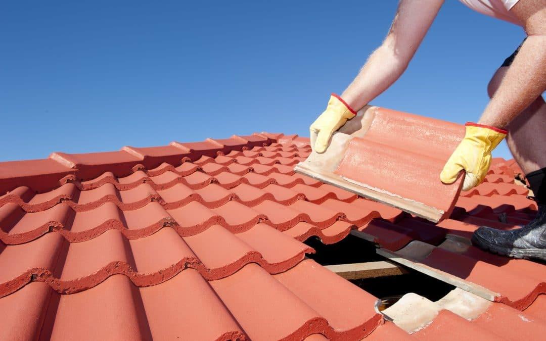 Eigentumswohnung sanieren – Was sie beachten müssen